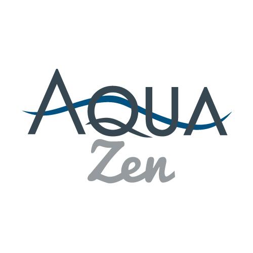 logo-AquaZen