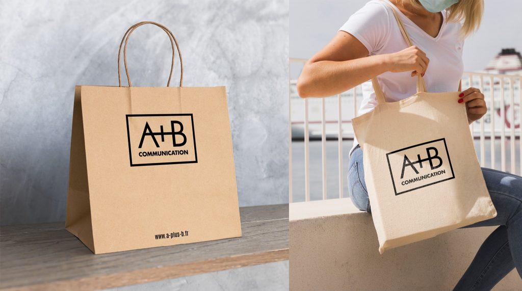 Des sacs à votre image