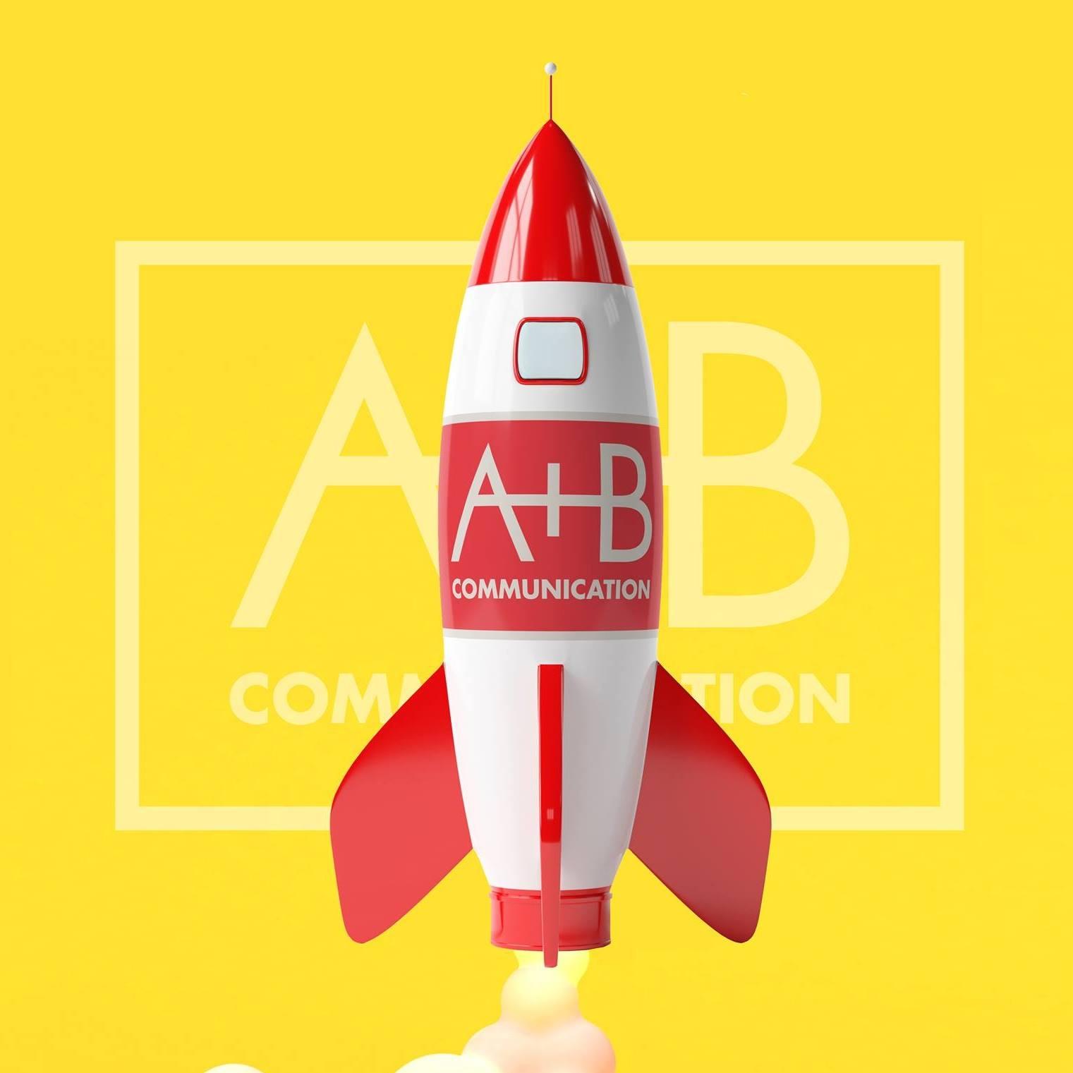 Contacter A+B