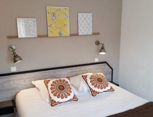 amadour-hotel