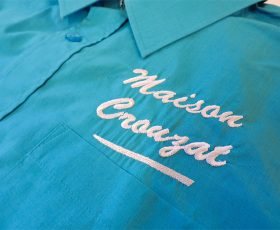 chemise-maison-crouzat