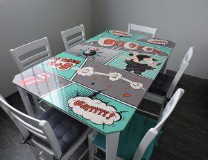 table-aplusb
